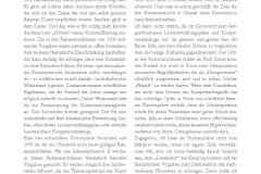 Kopflos_erleuchtet__Seite_23