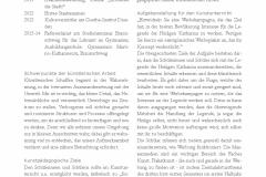Kopflos_erleuchtet__Seite_26